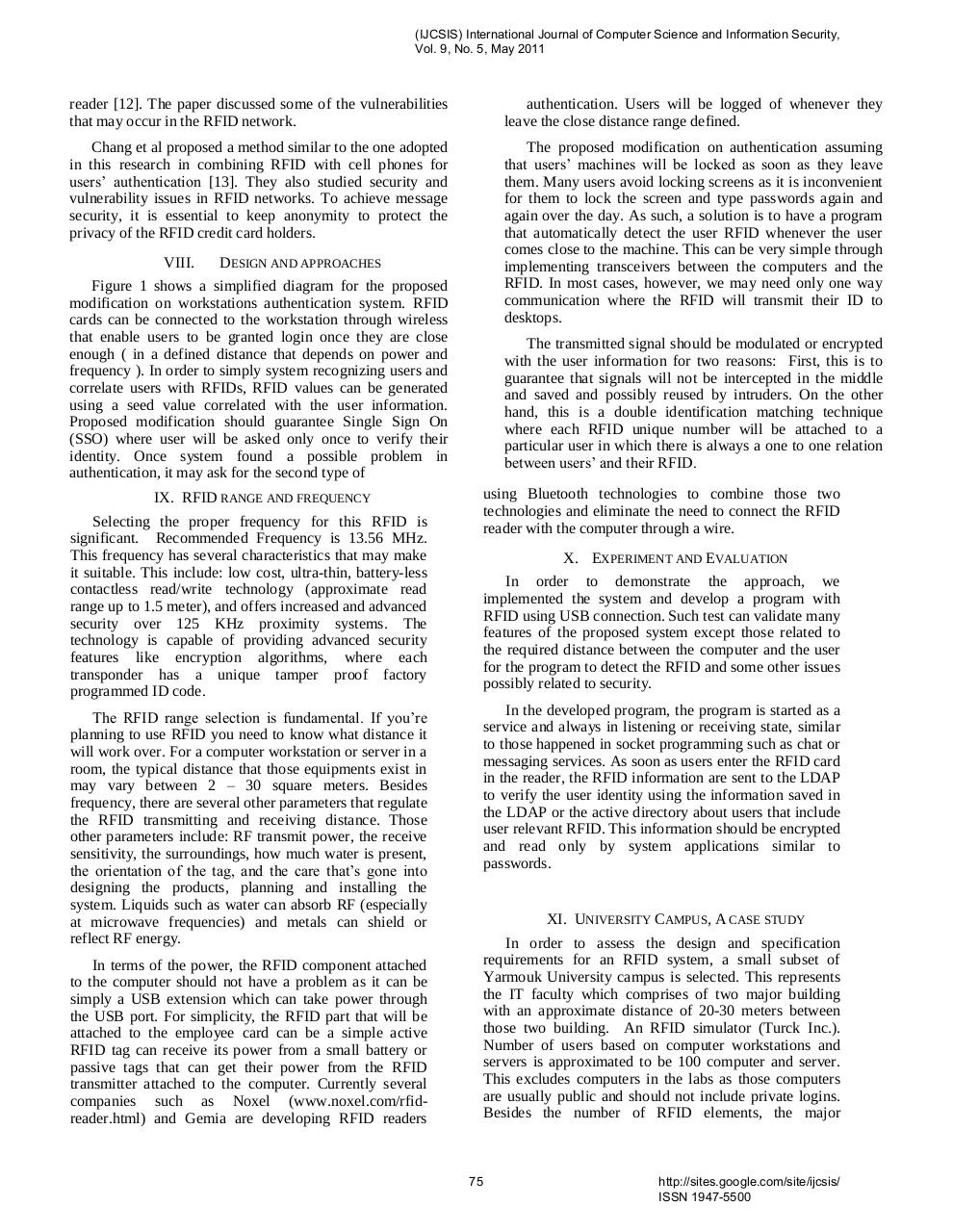 57143695-Improving-Enterprise-Access-Security-Using-RFID.pdf - page 4/6