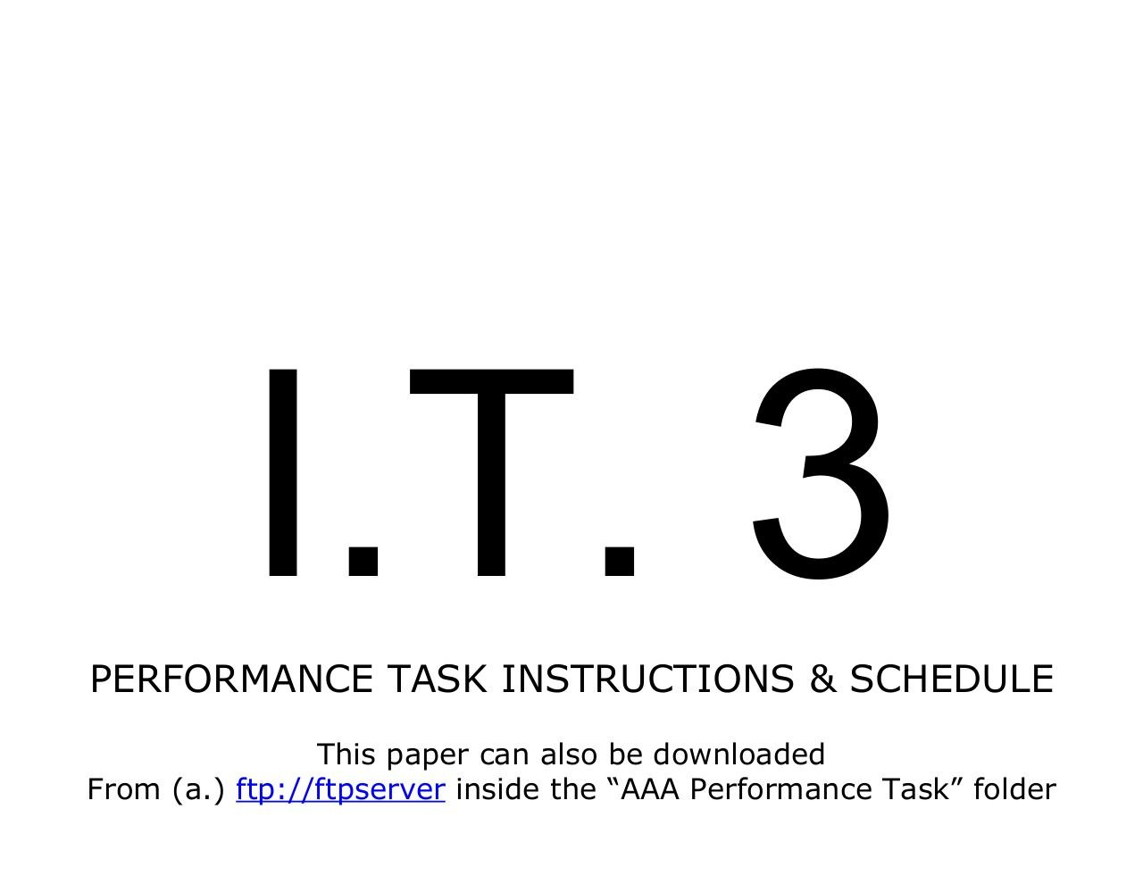 Performance Task.pdf - page 1/6