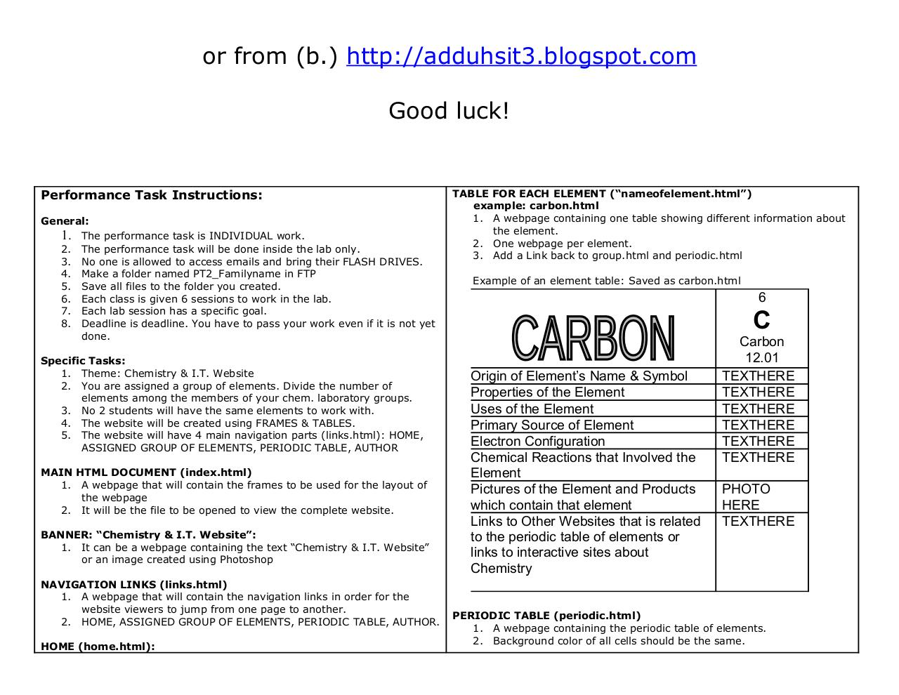 Performance Task.pdf - page 2/6