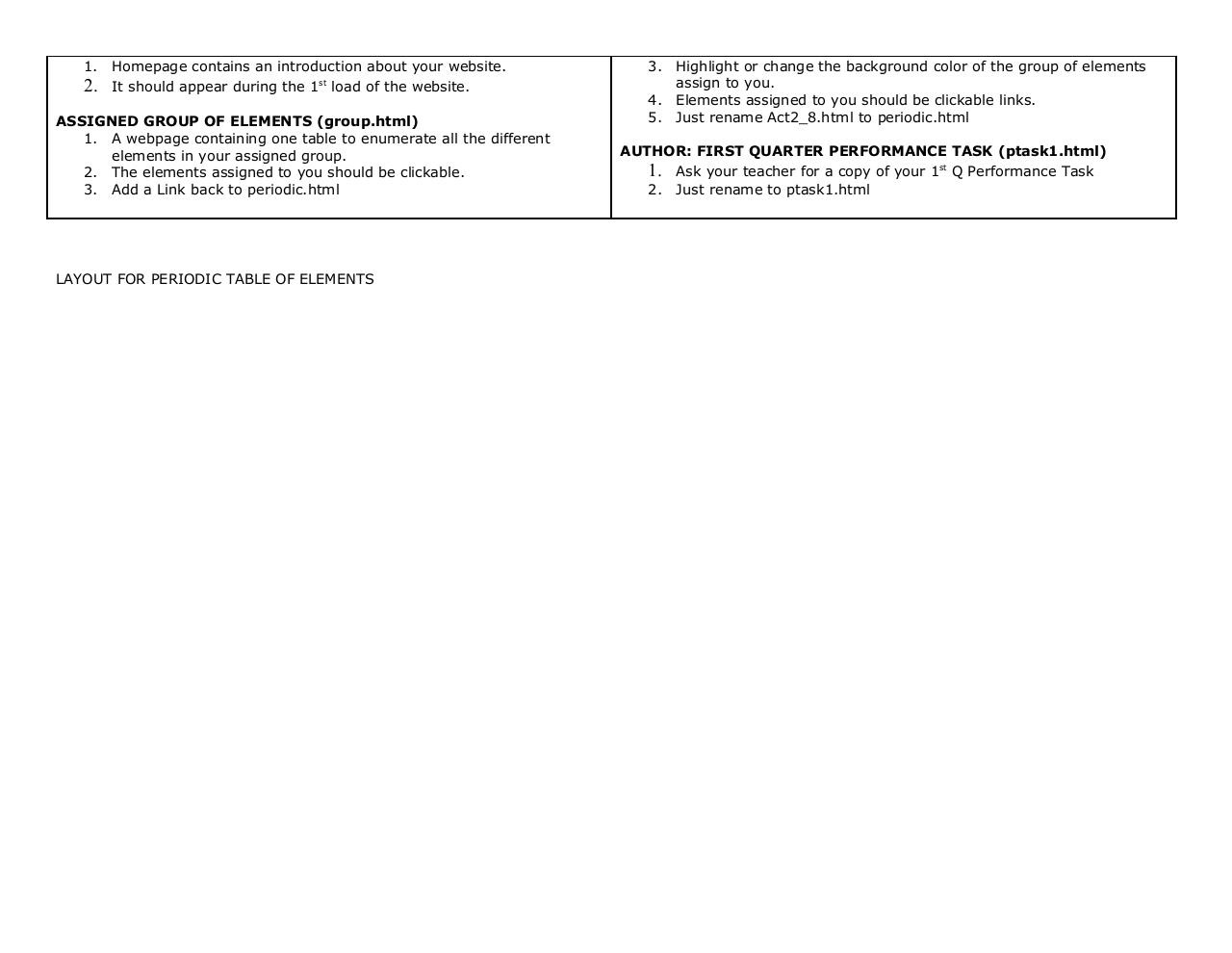 Performance Task.pdf - page 3/6