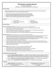 PDF Document stephanie allen resume npo