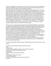 PDF Document inpo