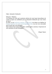 PDF Document cv ramzi lettre de motivation