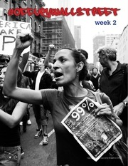 PDF Document week 02
