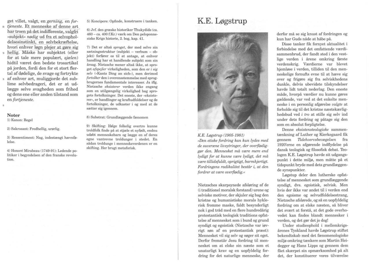 Preview of PDF document l-gstrup-2.pdf
