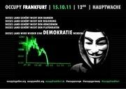 PDF Document demokratieadobe
