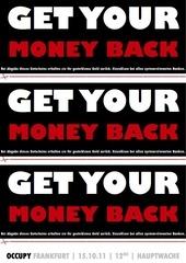 PDF Document moneyback gutschein