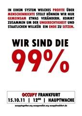 PDF Document wir 99 adobe