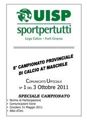 PDF Document c u calcio a7 nr 01