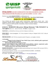 PDF Document new campionato italiano giudici e dirigenti 2011