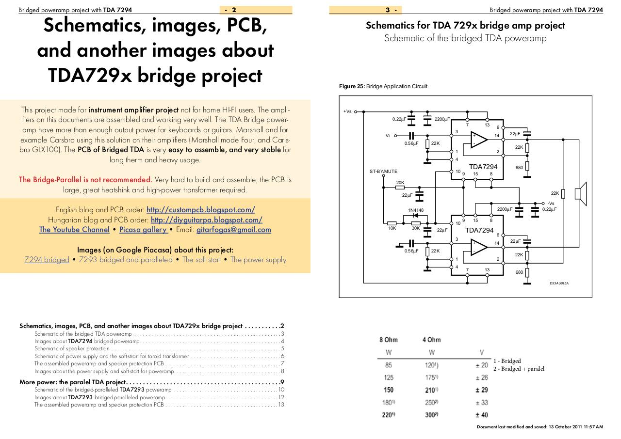 TDA Bridge-public-doc.pdf - page 2/7