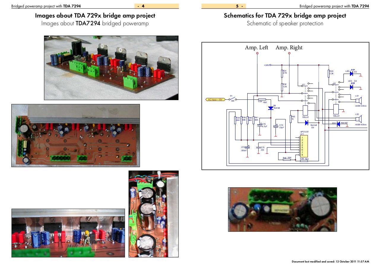 TDA Bridge-public-doc.pdf - page 3/7