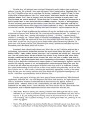 blog oct14 2011