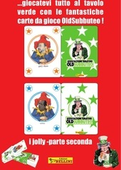 PDF Document pubbilcazione jolly 2