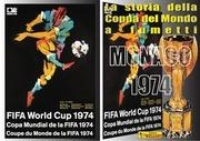 foglio 7 1970 1978 retro