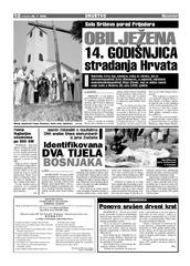 26 07 2006