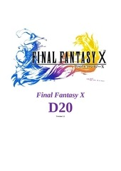 ffx d20 v1 1