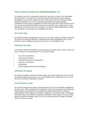 PDF Document cc privacy policy
