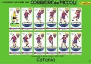 figurine catania