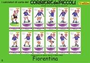 figurine fiorentina