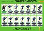 figurine inter