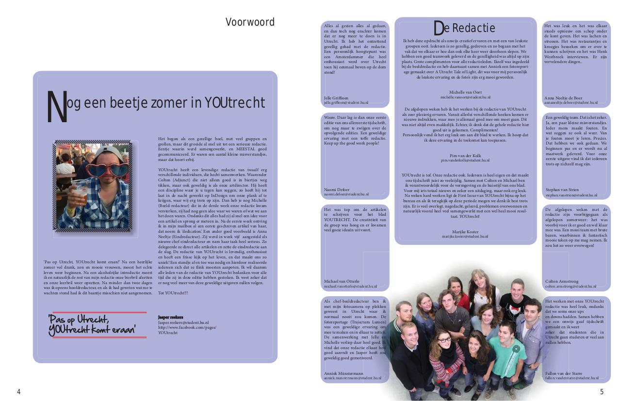YOUtrecht Spreads.pdf - page 3/27