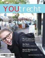 youtrecht spreads