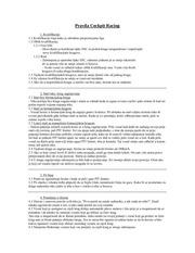PDF Document pravilacr