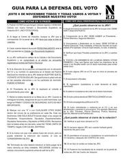 PDF Document manual defensa del voto