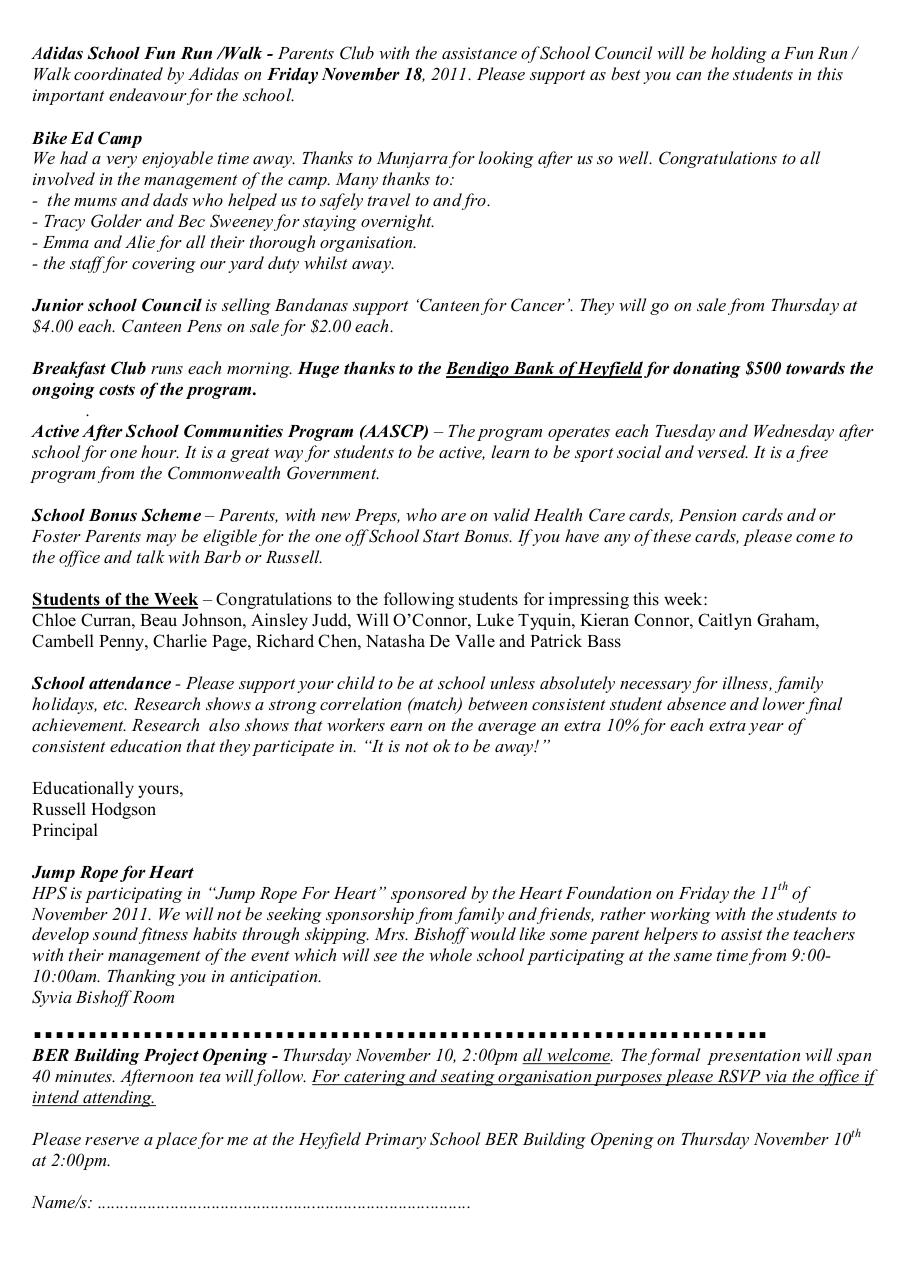 Newsletter 2_11_2011.pdf - page 2/4