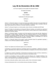 PDF Document ley 30 de 1992