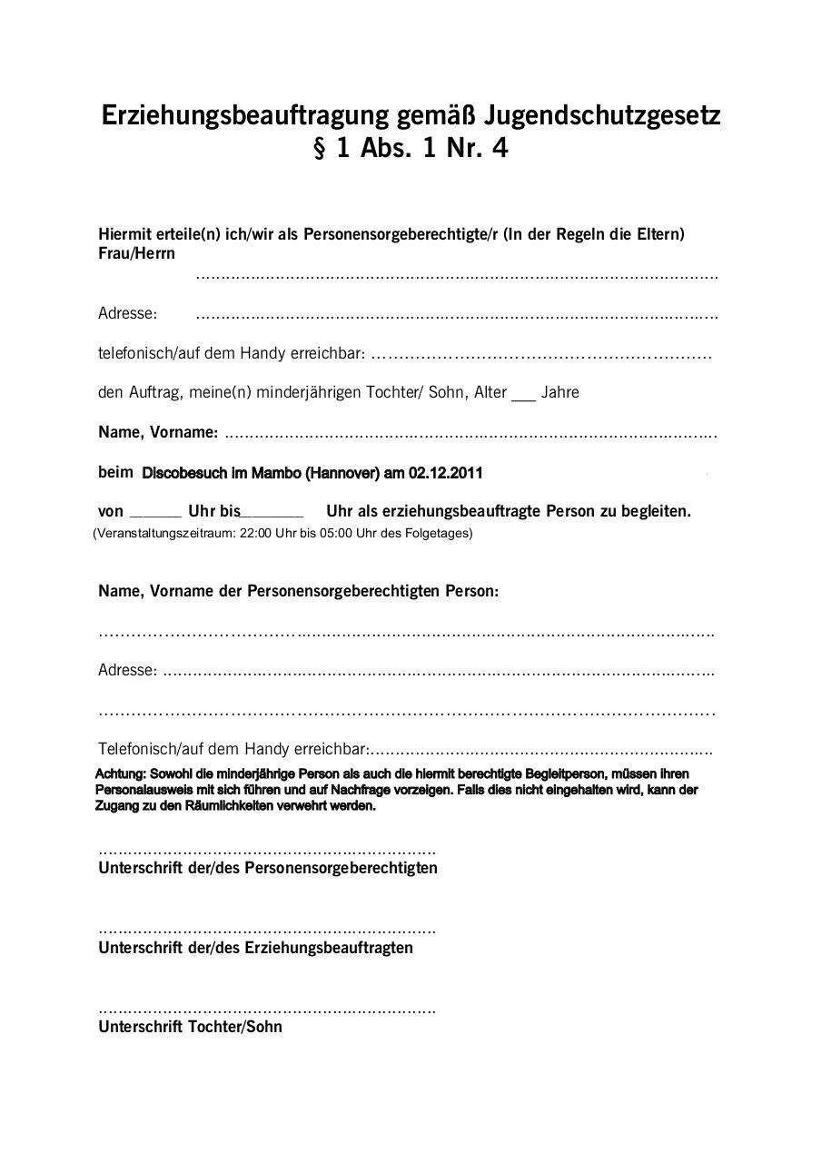 Document preview erziehungsbeauftragung.pdf - page 1/1