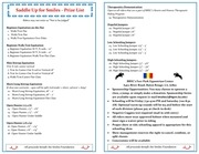inside of show booklet pdf