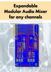 PDF Document expandable modular mixer public doc