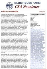 PDF Document 11 17 newsletter