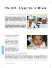 PDF Document interplast engagement im urlaub