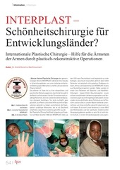 PDF Document interplast schonheitschirurgie f r entwicklungsl nder