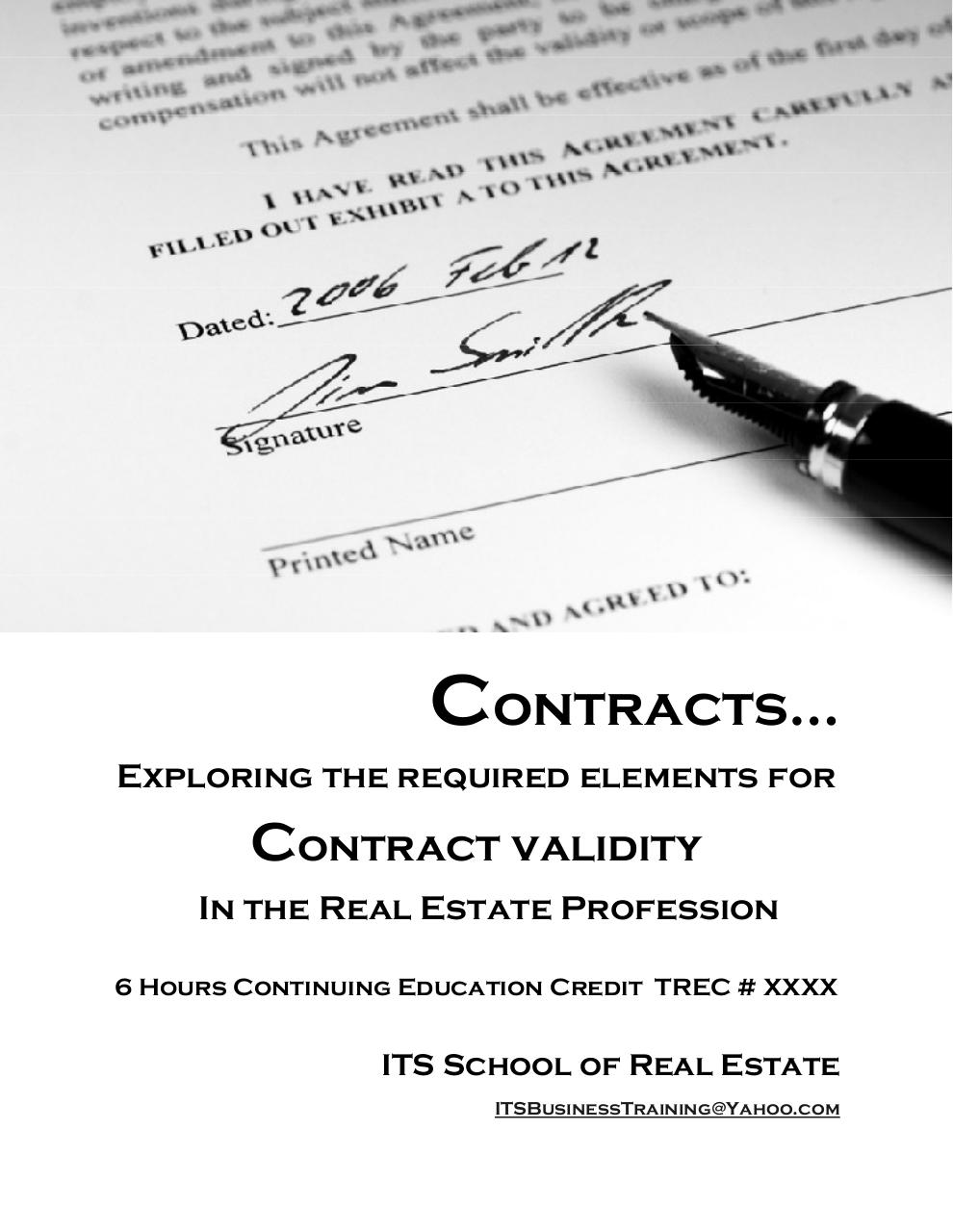 Contracts.pdf - page 1/68