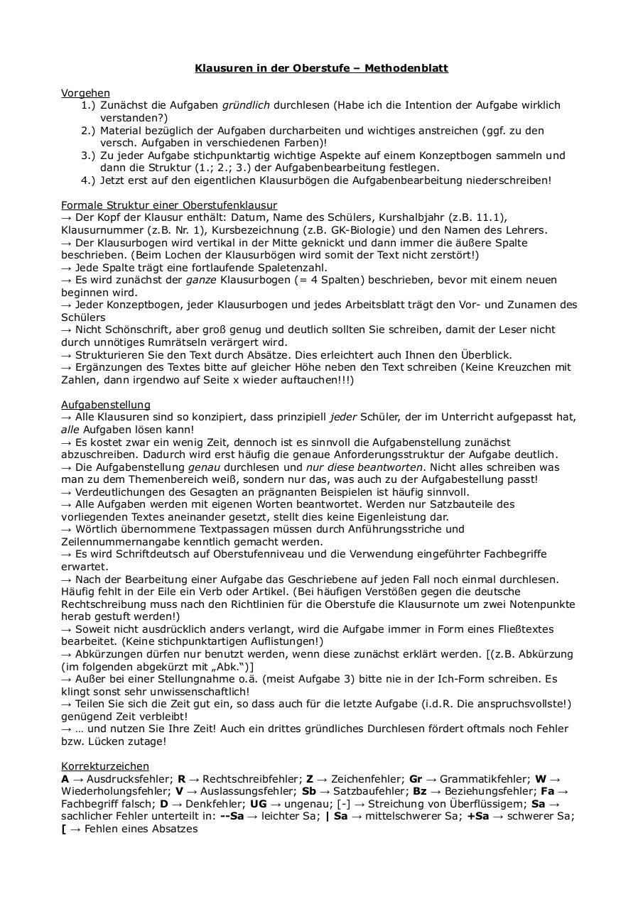 Document preview Methodenblatt.pdf - page 1/1