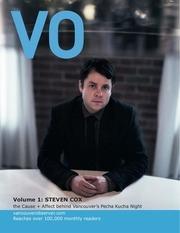 vancouverobserver downloads volume1 stevencox