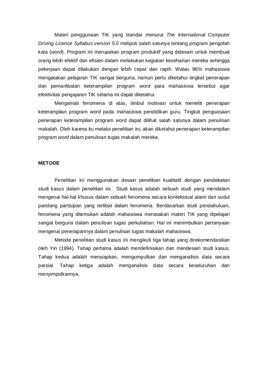 Preview of PDF document 14-yanuard-putro-dwikristanto.pdf
