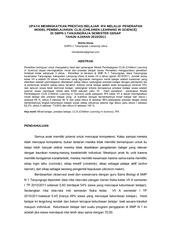 PDF Document 28 merita diana