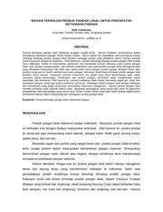 PDF Document 38 welli yuliatmoko
