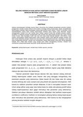 PDF Document 70 harmi sugiarti