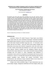 PDF Document 72 dyah paminta rahayu argadatta sigit nani dianiyati