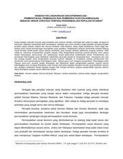 PDF Document 74 ismed sawir
