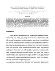 PDF Document 77 sofwan hadi basuki widodo