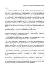 PDF Document resoluci n corte apelaciones rgua vth dic2011