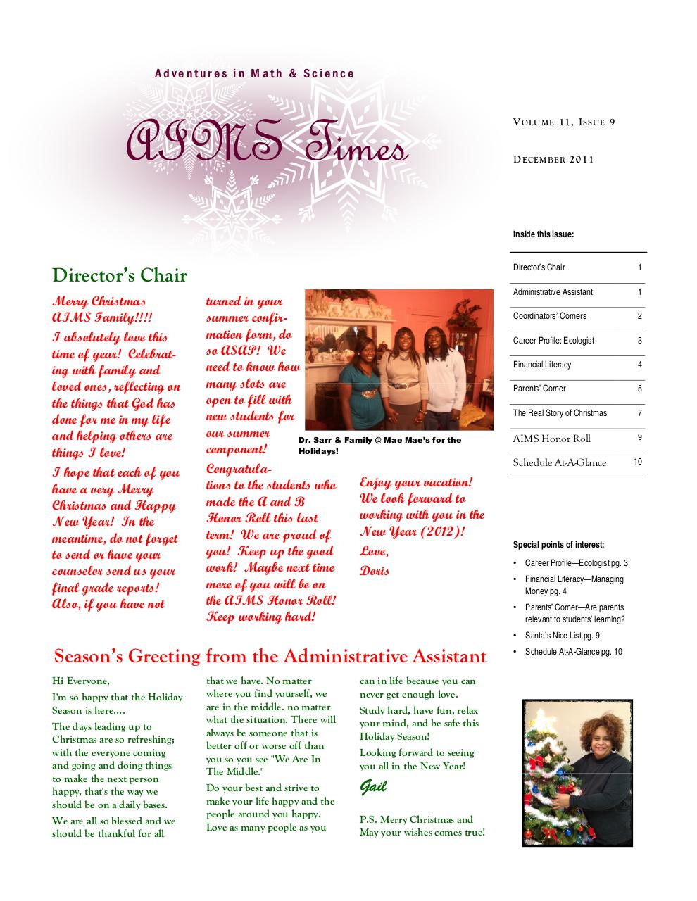 Preview of PDF document december-2011-newsletter-1.pdf