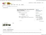 perfect beat ebay auction